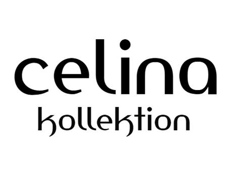 Celinakollektion logo