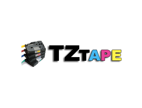 TzTape.dk logo