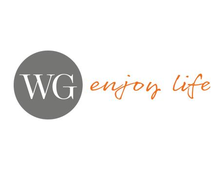 WomanGourmet logo