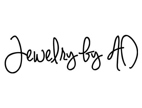 JewelryByAD.com logo