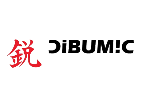 Cibumic.dk logo