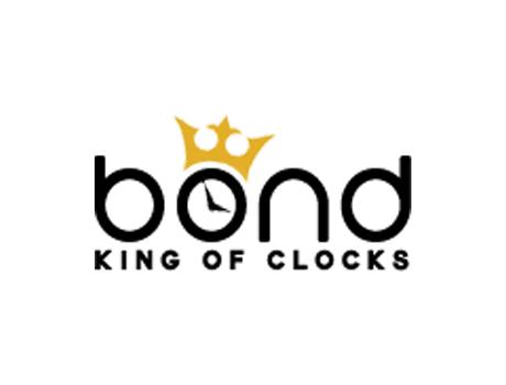 Bond.dk logo