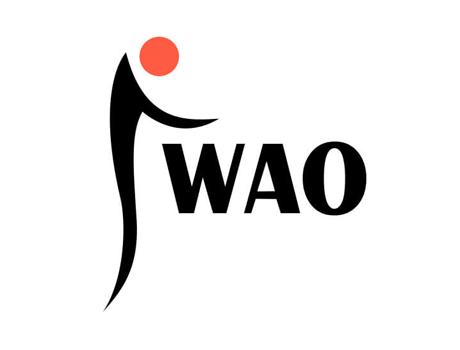 IWAO.DK logo