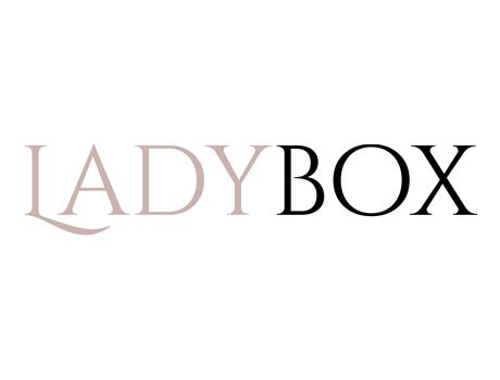 Ladybox logo