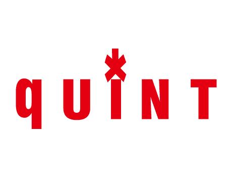 Quint.dk logo