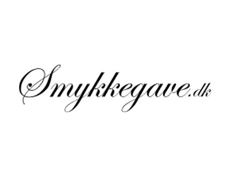Smykkegave.dk logo
