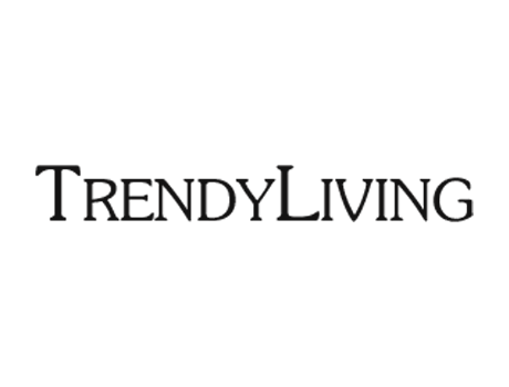 TrendyLiving logo