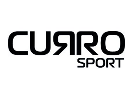 Currosport logo