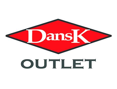 Danskoutlet.dk - webshop logo