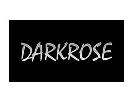 Dark Rose Sex Shop logo