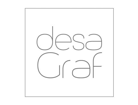 desaGraf logo