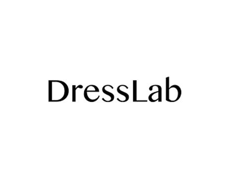 Dresslab.dk logo