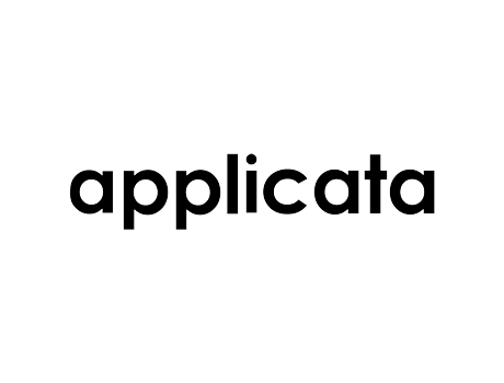 Applicata logo