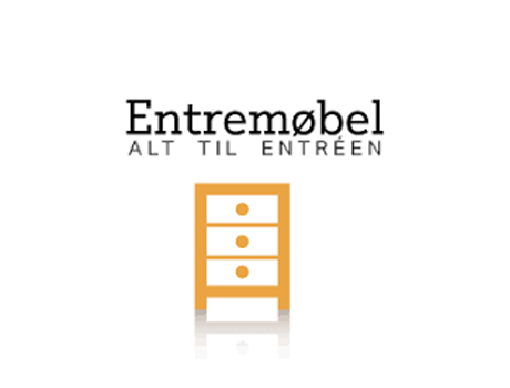 Entremøbel logo