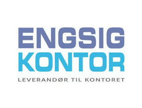 Engsig.dk logo