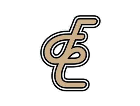 Figata Ciclismo cykeltøj logo